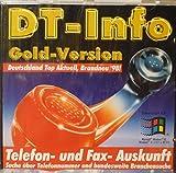 DT-Info Gold Bild