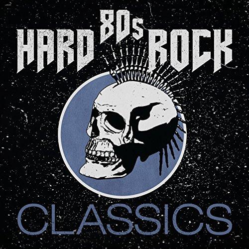 80's Hard Rock Classics