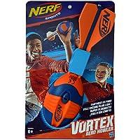 Nerf - A0364EU70 - Hasbro Sports Vortex Aero Howler - Coloris Aleatoire