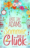 Sommer ins Glück: Roman bei Amazon kaufen
