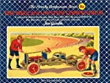 The Meccano System Compendium (Hornby Companion) by Bert Love (1988-07-06)