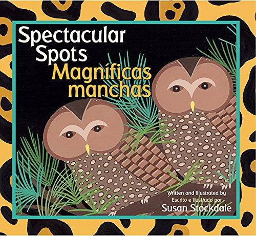 spectacular-spots-magnificas-manchas