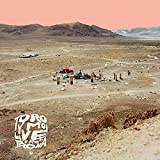 Live from Trona/Édition Rose Inclus MP3