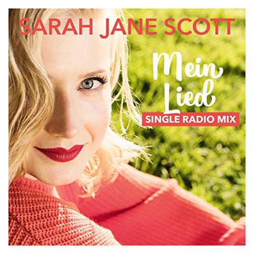 Mein Lied (Radio Mix) Mein Radio