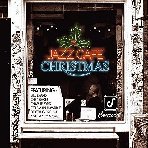 White Christmas (Instrumental)
