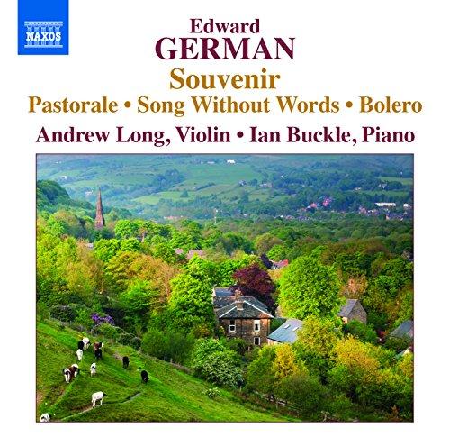 oeuvres-pour-violon-et-piano