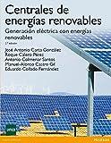 Este libro analiza el sistema energético. Se ha dividido en tres bloques temáticos: -Primer bloque, aborda aspectos básicos generales sobre la energía, los recursos energéticos, las tecnologías para explotación de la energía, así como los aspectos ec...