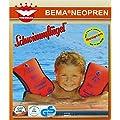 Brunner Campingartikel Schwimmflügel Neopren für Kinder von…