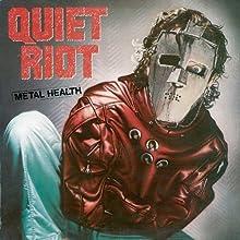 Metal Health + 4