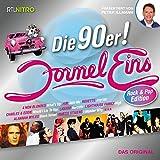 Formel Eins - 90er Rock & Pop Edition