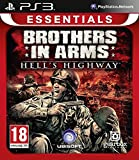 Brothers In Arms Hell's Highway - collection essentielles