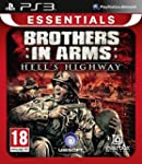Brothers In Arms Hell's Highway - col...
