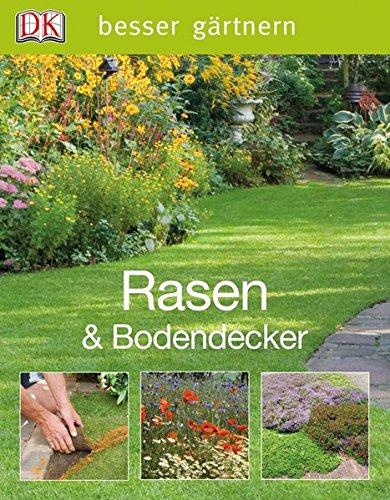 rasen-bodendecker-besser-gartnern