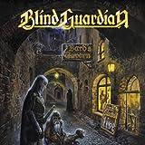 Blind Guardian: Live (Audio CD)