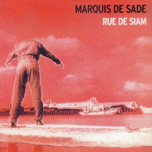 rue de siam de marquis de sade sur amazon music. Black Bedroom Furniture Sets. Home Design Ideas