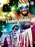 WWE - Macho Madness: The Ultimate Randy Savage Collection (3 DVDs)