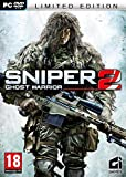 Sniper : Ghost Warrior 2 - édition collector