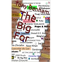 The Big For