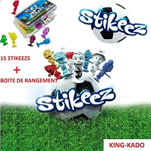 stikeez-speciale-2016-lot-de-15-dont-5-de-la-coupe-deurope-euro-cup-foot-dans-1-boite-de-rangement