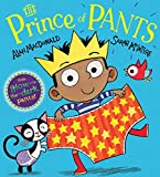 Prince of Pants