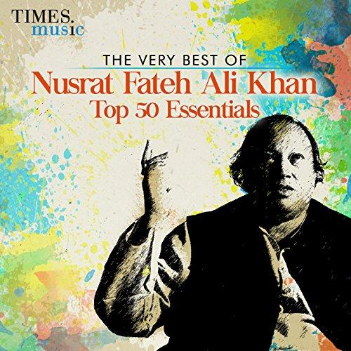 The Very Best of Nusrat Fateh ...