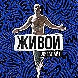 Укрою (feat. Роман Bestseller & Boboshko)