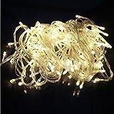 Denknova® 40M 400er LEDs Lichterkette
