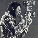 Best of Joe Simon
