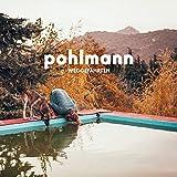 Pohlmann Himmel und Berge