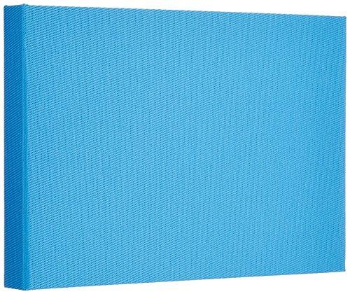 Nakabayashi cuite (Terracotta) album de poche / 2L c?t? de taille / Bleu TER-2LP-85-B (japon importation)