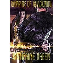 Vampire of Blackpool