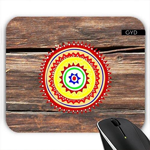 muismat-nativo-americano-cerchio-by-hera56