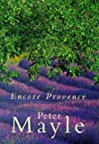 Encore Provence (English Edition)