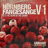 Nürnberg Fangesänge V1 2nd Edition
