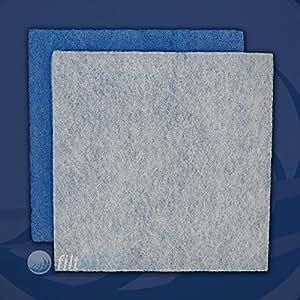 Limodor Filter
