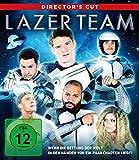 Lazer Team [Director's Cut] kostenlos online stream