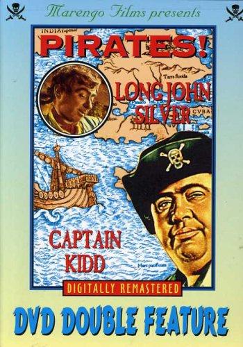 long-john-silver-captain-kidd-dvd-1945-region-1-us-import-ntsc