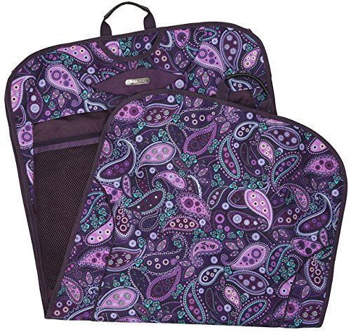 ricardo-beverly-hills-essentials-deluxe-garment-carrier-midnight-paisley