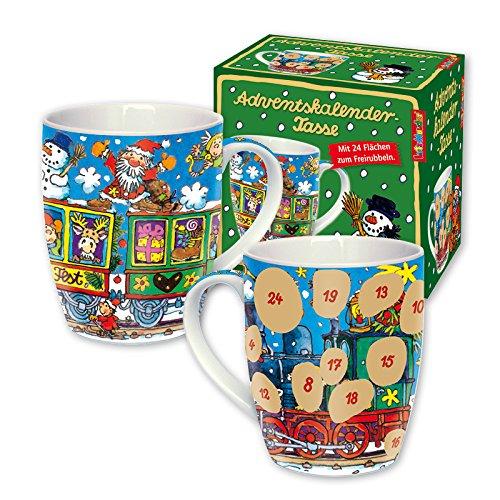 61Tw9ZEatHL Die Adventszeit mit besonderen Tassen genießen