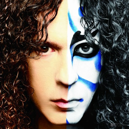 Marty Friedman: Tokyo Jukebox 2/Bad d.N.a. (Audio CD)