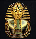 "Tutanchamun - Ã""gyptisches Museum- 16 - Februar-26 - Mai 1980. - Ägyptisches Museum Berlin."