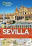 National Geographic Explorer Sevilla - Florence Lagrange-Leader