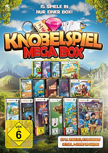 rokaplay-knobelspiel-mega-box-pc