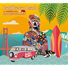 Buddha Bar Beach - Endless Summer