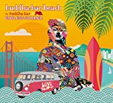 "Afficher ""Buddha Bar beach"""