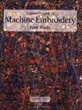 Other Embroidery Machines Review and Comparison