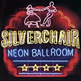 Silverchair: Neon Ballroom (Audio CD)