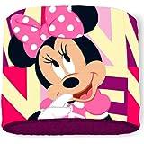 Braga de cuello Minnie Disney full print