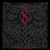 Underground Metal Konzerte Muenchen- Album Release: Ufomammut - 8