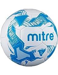 Mitre Ballon de football